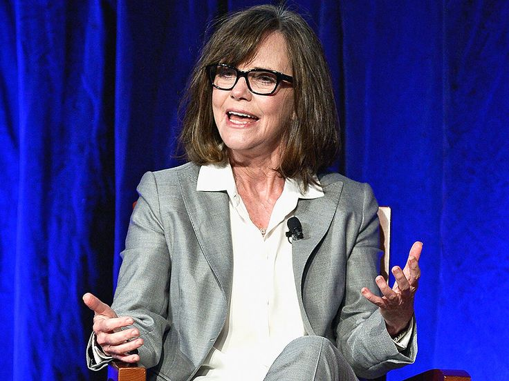 494 Best Images About Sally Field On Pinterest Sally