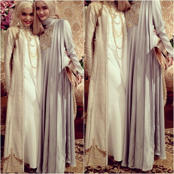 155 best images about eid outfits on pinterest  roksanda