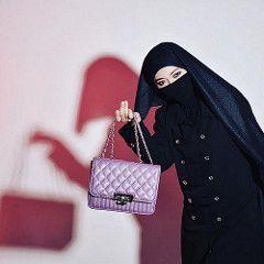 moslema style @lumina_bandung love u sis.... images by : @alangraphystudio model : @alis.anshar   #alangraphymodel #alangraphyevent #instamodel #muslimahmodelclass #hijabmuslimah #hijabtutorial #modelmuslimah #malaysiamodel #alangraphystudio #hijabtutoria (ALANGRAPHY) Tags: square hijab squareformat clarendon niqab flowerofislam iphoneography instagramapp uploaded:by=instagram