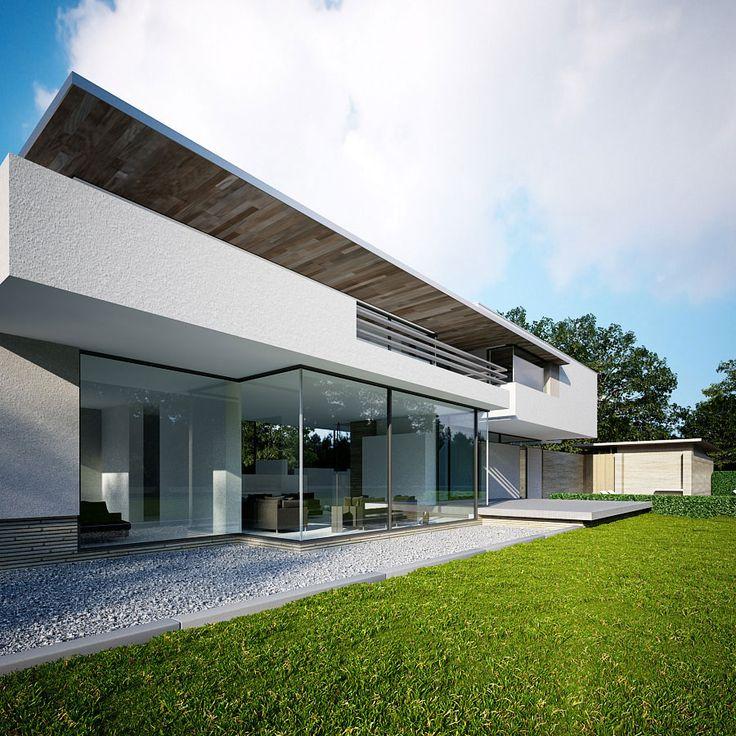 30 best 3d architecture images on pinterest