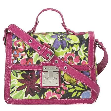 Merrie Top Handle bag #9WHeartsMom