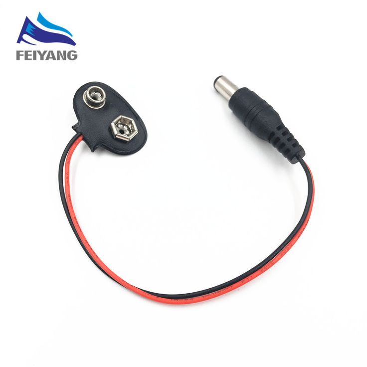 Fast shipping 1pcs /lot UNO R3 9V Battery Connector 9V battery clip for arduino in stock top quality #electronicsprojects #electronicsdiy #electronicsgadgets #electronicsdisplay #electronicscircuit #electronicsengineering #electronicsdesign #electronicsorganization #electronicsworkbench #electronicsfor men #electronicshacks #electronicaelectronics #electronicsworkshop #appleelectronics #coolelectronics