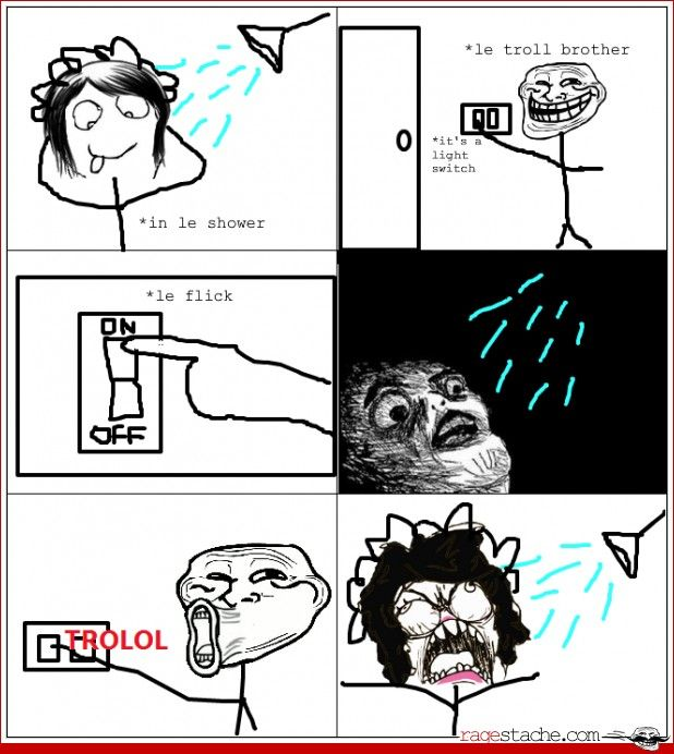 Funny Meme Cartoons : Best images about derp stuff on pinterest rage