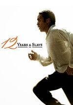 12 години в робство