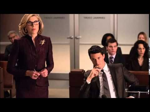 The Good Wife Season 6 Episode 15 full version, The Good Wife 6x15, The Good Wife Season 6 Episode 15 full show, The Good Wife Season 6 Episode 15 promo this week, The Good Wife Season 6 Episode 15 full episode free online, The Good Wife Season 6 Episode 15 part 1/5,