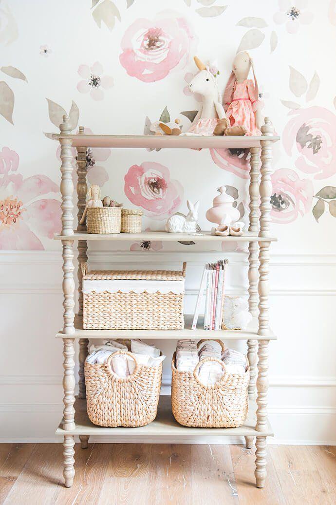 Mejores 9 imágenes de Baby things en Pinterest