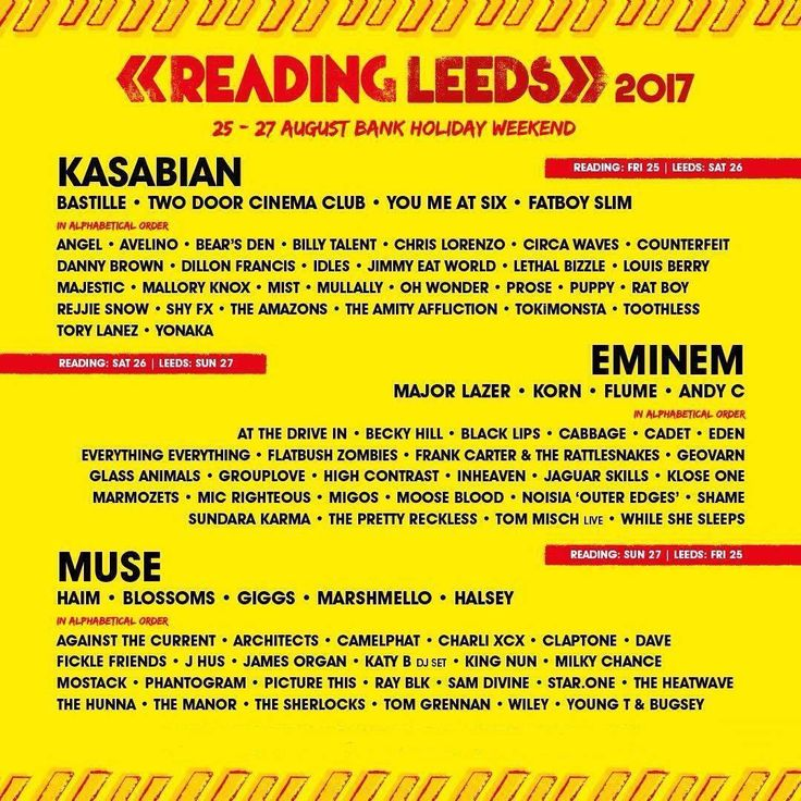Saturday day tickets may have already sold out but Andrew Mcauley and Kate McCormick will be going to the Reading and Leeds festivals anyway thanks to Leavers' Great Ticket Giveaway. �� Like us on Facebook for your chance to win in the upcoming giveaways. ��  #leavers #leaversmagazine #student #studentlife #readingandleeds #giveaway #win #glasgow #scotland http://butimag.com/ipost/1555952108565225447/?code=BWX2jLujN_n