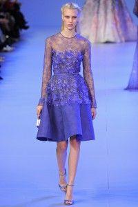 Elie Saab'la Bahar Mucizesi - Sevgili Moda - Kadın - Moda, Magazin, Güzellik, İlişkiler, Kariyer