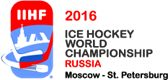 Frontpage - 2015 WM - Moscow, St. Petersburg - Russia