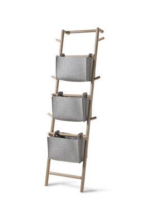 Kurkistus designed by Marjut Nousiainen.