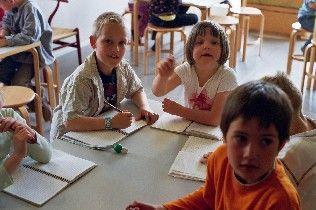 Skolereformen i Gladsaxe tager form