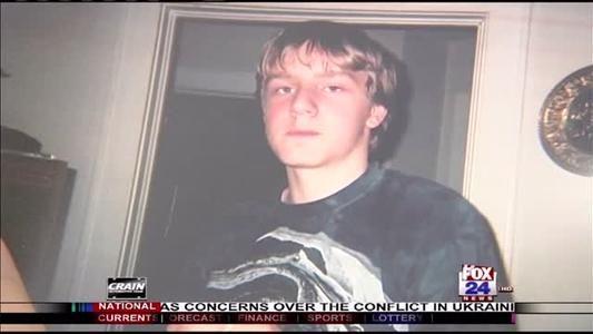 'Goodbye Mama,' Tornado Victim Sends Final Text - NWAhomepage.com