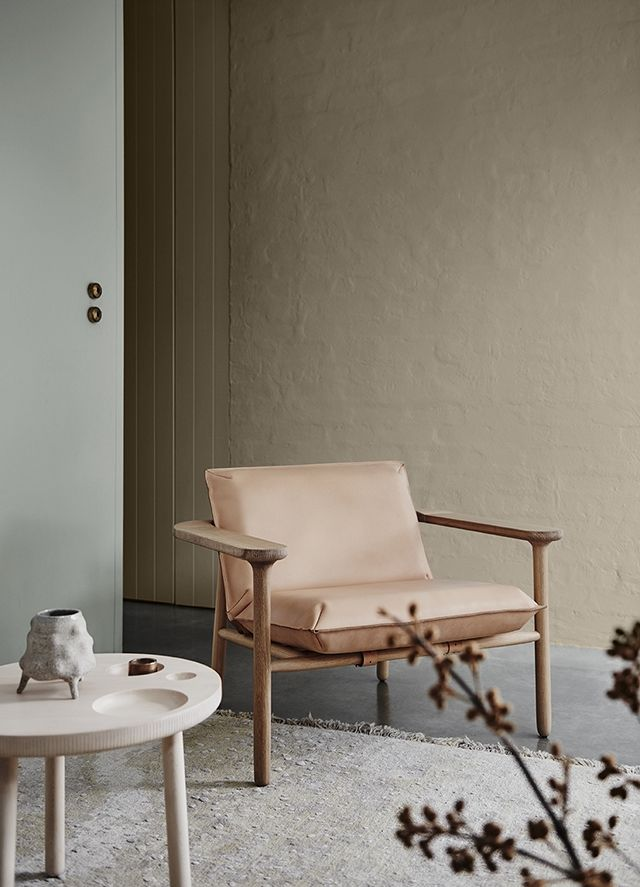 This morning I attended the excitingDulux Colour Trends 2018 launch where we stepped into the future, discovering the colours set to infiltrate NZ interiors in the year ahead. A result of extensive g