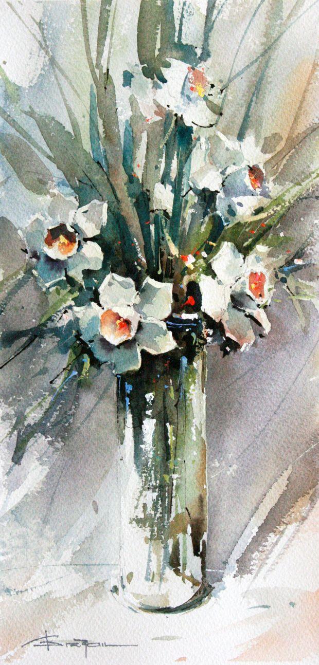 Watercolour-Acuarela-Corneliu-Dragan-Targoviste-natura-moarta-compozitie-19