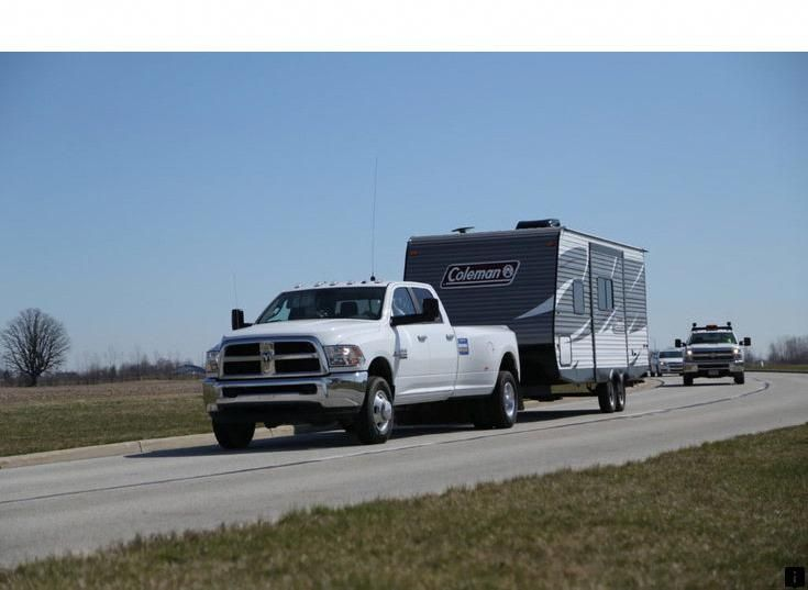 Discover More About Rv Transport Companies In Indiana Click The