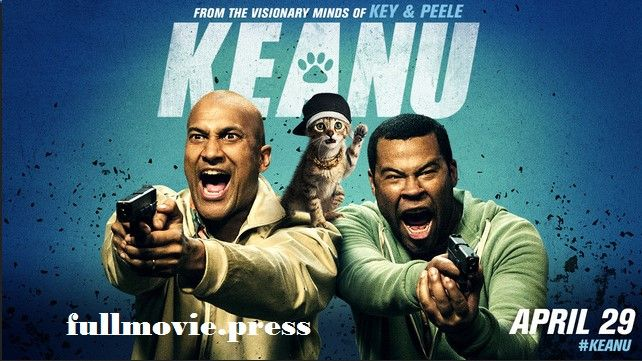 Keanu 2016 Full Movie Download Overview Movie Name: Keanu Directed by: Peter Atencio Produced by: Jordan Peele, Keegan-Michael Key, Peter Principato, Paul YoungJoel Zadak Written by: Jordan Peele, Alex Rubens Star: Jordan Peele, Method Man, Luis Guzmán, Nia Long, Keegan-Michael Key, Will Forte, Tiffany Haddish, Jason Mitchell Music: Nathan Whitehead, Steve Jablonsky Edited by: Nicholas Monsour Production companies: RatPac-Dune Entertainment, New Line Cinema, Monkeypaw Productions, Prin...