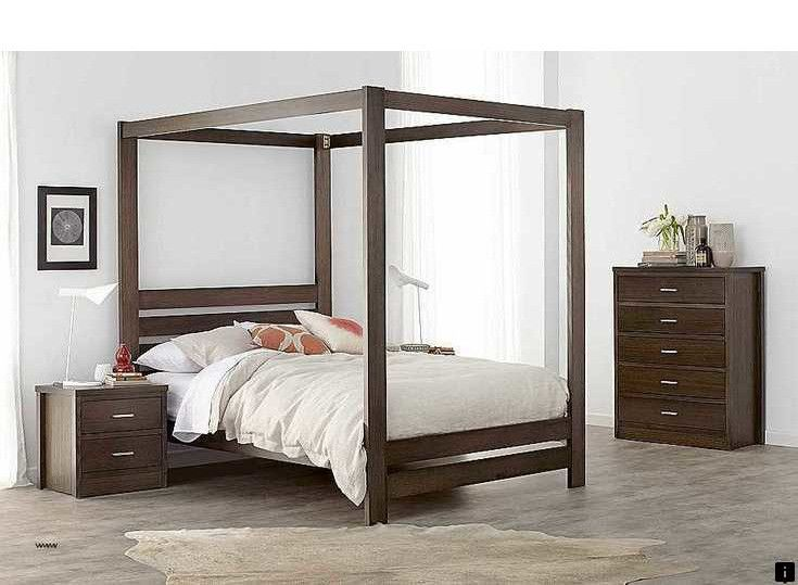 Want To Know More About Home Decor Stores Near Me Please Click Here To Learn More Th Canopy Bedroom Sets Modern Bedroom Furniture Bedroom Furniture For Sale Bedroom furniture stores near me
