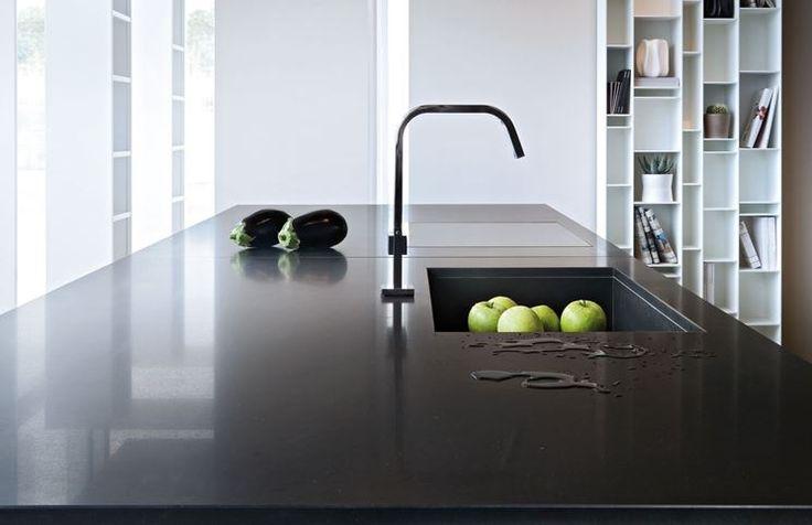 Oltre 25 fantastiche idee su arredamento industriale for Piani di casa in stile hacienda