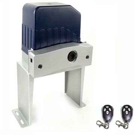 Top 25 Ideas About Sliding Gate Motor On Pinterest Gate