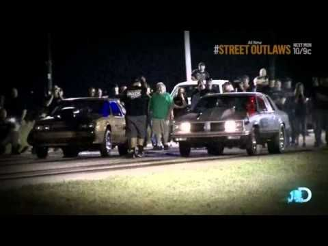 Street Outlaws S04E09 stream - The Southeast's Fastest: Part 1 Watch full episode on my blog.