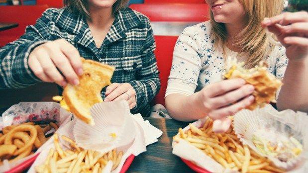 The+Best+'Kids+Meals'+in+Edmonton