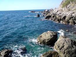 Картинки по запросу черное море фотографии