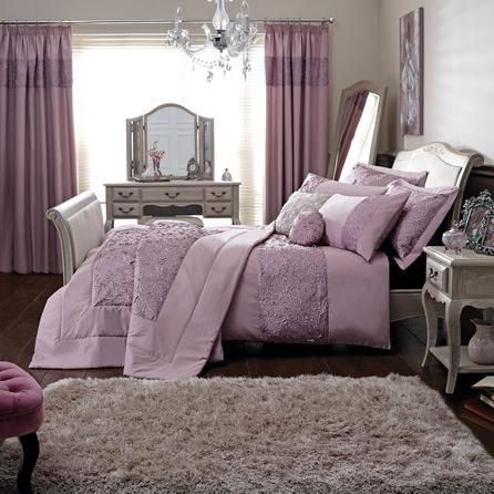 Superb Complement A Traditional Decor In Your Bedroom And Provide A Wide Range Of  Storage Solutions With This Grey Annabelle Bedroom Furniture Collection  With A ...