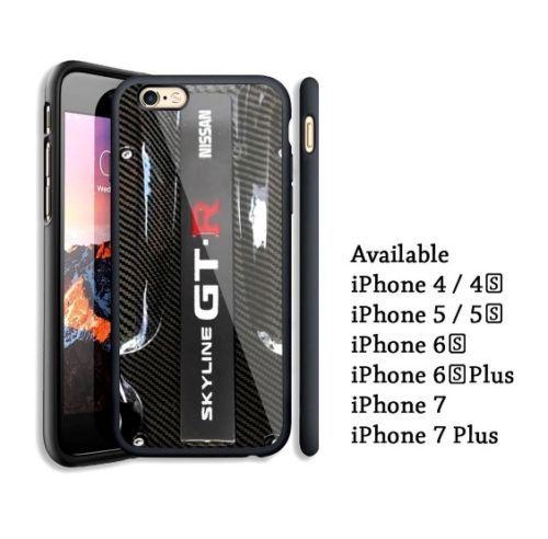 iphone  iphonecase  adidas  converse  nike  reebok  newbalance  Sport 77c8263716