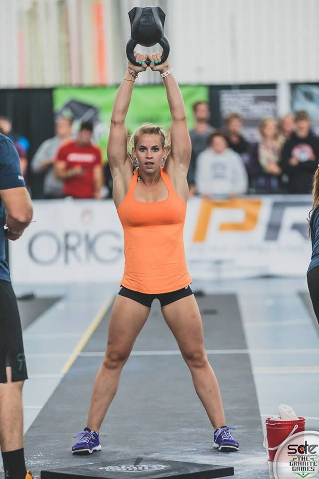 how to change height and weight on games.crossfit.com