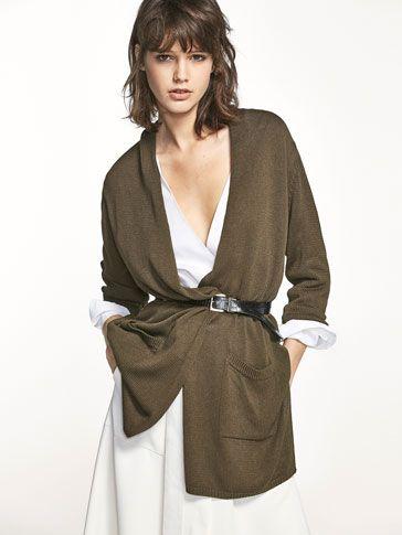 Lo último en moda de mujer cada semana en Massimo Dutti online. Descubra la colección SS 17 y todas las novedades en zapatos, relojes, camisas o faldas.