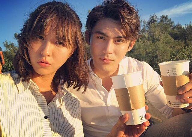 Tao Jia dating dating mens skilsmisse i Texas