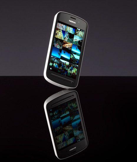 Nokia 808 gallery: 808 Gallery, Nokia 808, Windows Phone, 41Mp Camera