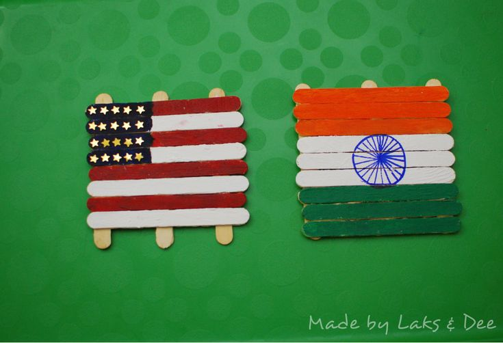 Craft For Flag Of India: 17 Best Images About Crafts ,activities And Games For Dee