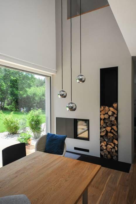die besten 25 pendelleuchte wohnzimmer ideen auf