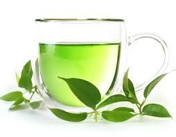 wow thera are a lot benefits of Tea for human health.