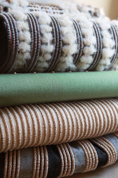 textile, fabric, material, fiber, cloth, bolt, weave, synthetic, natural, texture