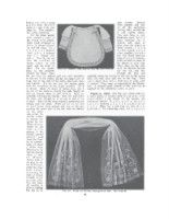 """Gallery.ru / mula - Альбом """"Priscilla book 2"""""""