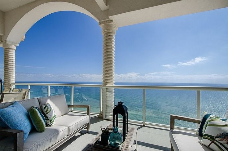 penthouse-florida-design-27