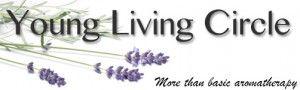 Hansens Choice, Green Health, 845-649-7487, Jennifer Bhala Hansen, Young Living Essential Oils, Natures Goodness