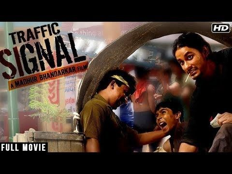 Watch Traffic Signal (2017) | New Released Full Hindi Movie | Latest Bollywood Movies 2017 watch on  https://free123movies.net/watch-traffic-signal-2017-new-released-full-hindi-movie-latest-bollywood-movies-2017/