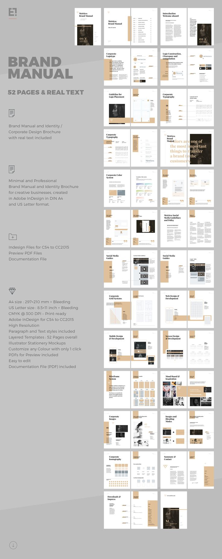40 best Editorial images on Pinterest   Editorial design, Editorial ...