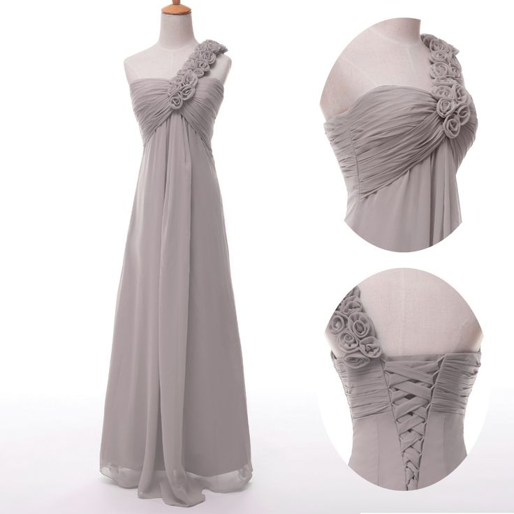Cheap dress export, Buy Quality dress renaissance directly from China dress string Suppliers: %09Features%09 %09* Item Material: Chiffon%09* Item Color: (As pictures show)%09* It