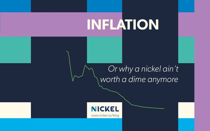 For more information visit the Nickel blog by clicking on this image.