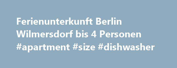 Ferienunterkunft Berlin Wilmersdorf bis 4 Personen #apartment #size #dishwasher http://attorney.nef2.com/ferienunterkunft-berlin-wilmersdorf-bis-4-personen-apartment-size-dishwasher/  #apartments in berlin # Ferienunterkunft in Berlin Wilmersdorf Die moderne Ferienwohnung wurde frisch renoviert und bietet mit 35 qm Platz f r bis zu 4 Personen. Das Apartment ist in ein Zimmer, eine Wohnk che und ein Bad mit Dusche unterteilt. Im Wohn/Schlafraum befindet sich ein 160x200m bequemes Hochbett…