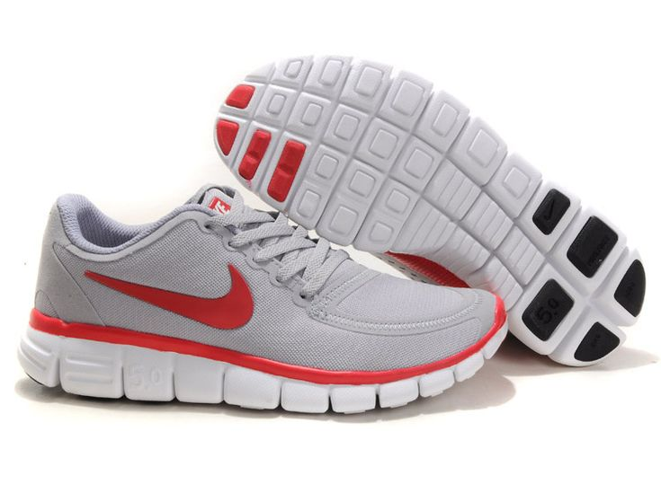 Cheap Nike Free 2012 Womens Running Shoes For Sale