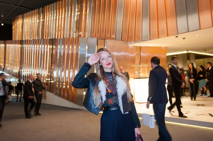 TOP 10 JEWELS FROM BASELWORLD 2014 BASEL SWITZERLAND » Favdig