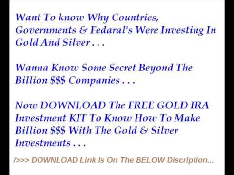 buying gold / silver, gold for sale, gold prices, silver bullion, price of gold, gold coins for sale - http://www.goldblog.goldpriceindex.org/uncategorized/buying-gold-silver-gold-for-sale-gold-prices-silver-bullion-price-of-gold-gold-coins-for-sale/