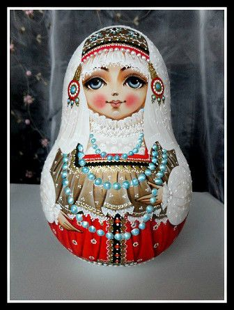 Татьяна Ролина(Латалина) - мои работы.. | OK.RU