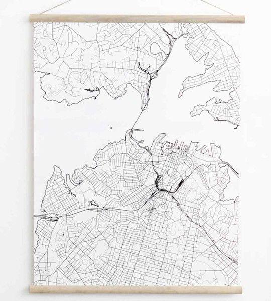 FRWEB_LIV_100-fine-line-auckland-map