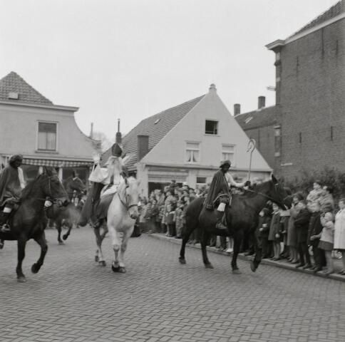 Waalwijk 1961